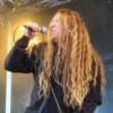 Obituary in turneu cu Malevolent Creation