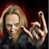 Children Of Bodom si Disturbed confirmati la     Metaltown