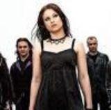 Silentium amana lansarea noului album