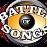 Battle of Songs in direct la Antena 1