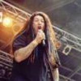 Fostul chitarist Megadeth este incantat de Testament