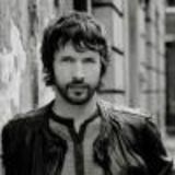Concertul James Blunt va avea loc la Sala      Polivalenta