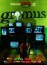 Grimus lanseaza albumul de debut