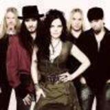 Nightwish vor concerta in Europa pe toata durata     lui 2009