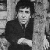 Concert Leonard Cohen in Romania