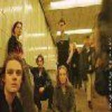 The Gathering lucreaza la un nou album
