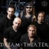 Dream Theater pe un album tribut Iron Maiden