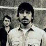 Rush au cantat cu Foo Fighters
