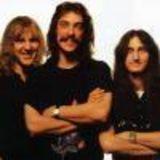 Rush lanseaza un album live