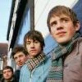 Arctic Monkeys si Muse castigatori la NME Awards