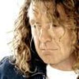 Robert Plant in turneu solo