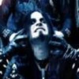 Dimmu Borgir in turneu cu Behemoth