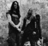 Morbid Angel la Gods of Metal 2008
