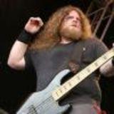 Chitaristul Fear Factory a devenit producator