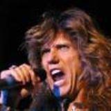 Whitesnake canta la Sweden Rock