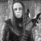 Nergal despre moartea lui Vitek
