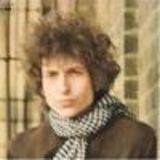 Bob Dylan si-a deschis galerie de arta