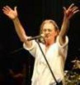 Glenn Hughes lucreaza la un nou album