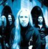 Chitaristul Nevermore in turneu cu Annihilator
