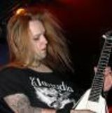 Alexi Laiho scoate album