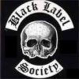 Black Label Society in turneu
