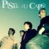 Concert Pistol Cu Capse si Chester in Club Basement