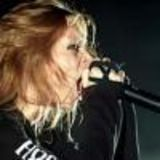 Arch Enemy despre Machine Head