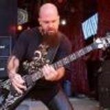 Slayer se intalnesc cu fanii