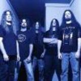 Concert Cannibal Corpse anulat