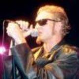 Alice In Chains scot album live