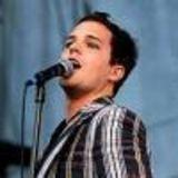 The Killers canta cu Lou Reed