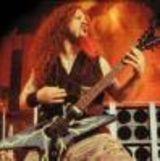 Anselmo despre noul album Down