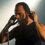 Moonspell headlineri la GDL Metal