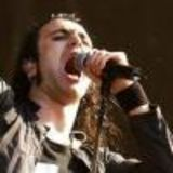 Moonspell intra in studio