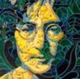 Se vinde pianul lui John Lennon