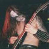 Unleashed si Marduk in Europa