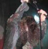 Marduk filmeaza videoclip
