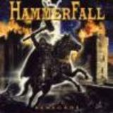 Hammerfall se despart de basist
