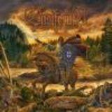 Ensiferum * Artwork-ul noului album