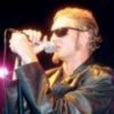 Alice In Chains - Un nou album