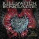 Album nou KILLSWITCH ENGAGE