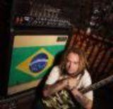 Max Cavalera Jam Session