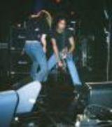 Alice In Chains pregatesc un material nou