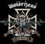 Noul Album Motorhead