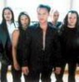 Queensryche scot cover Pink Floyd