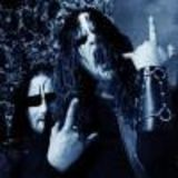 Dark Funeral lucreaza la 2 DVD-uri