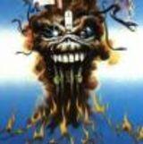 Iron Maiden vor canta in India