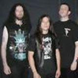 Malevolent Creation colaboreaza cu Slipknot