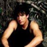 Nine Inch Nails * Un nou album