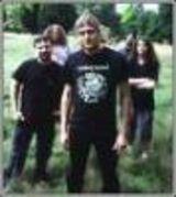 NAPALM DEATH despre noul album